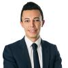 Farid Bouguettaya