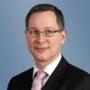 Duncan Kellaway