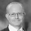 Michael Shenberg