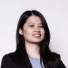 Lit Ying Thoo