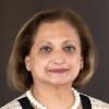 Nimi  Patel