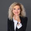 Christine Boldi
