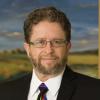 Neal Eisenbraun