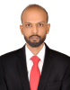 Anirudh Suresh