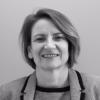 Sandra Rankine